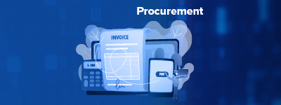 Presentation Procurement Webinar May 26 - Proximus' journey with ARIBA