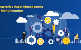 EAM&M Master Class - SAP Asset Strategy & Performance Management
