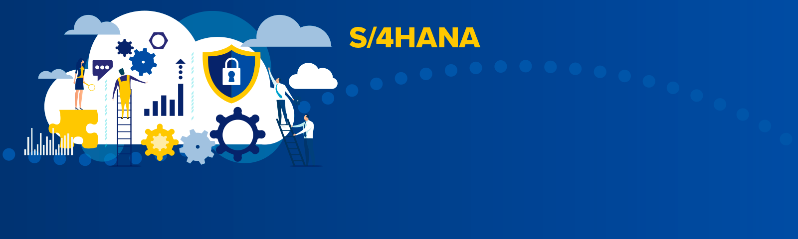 S/4HANA - Rise with SAP demystified and Artilat Customer Journey