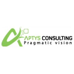 Aptys consulting