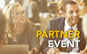 Partner event