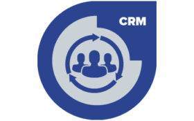 CRM Master Class 22nd of February 2018