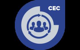 CEC Master Class 22nd of November 2018
