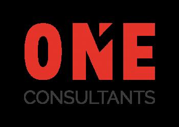 One Consultants