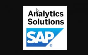 SAP BW/4 HANA, The Big Data Warehouse for Digital Enterprises