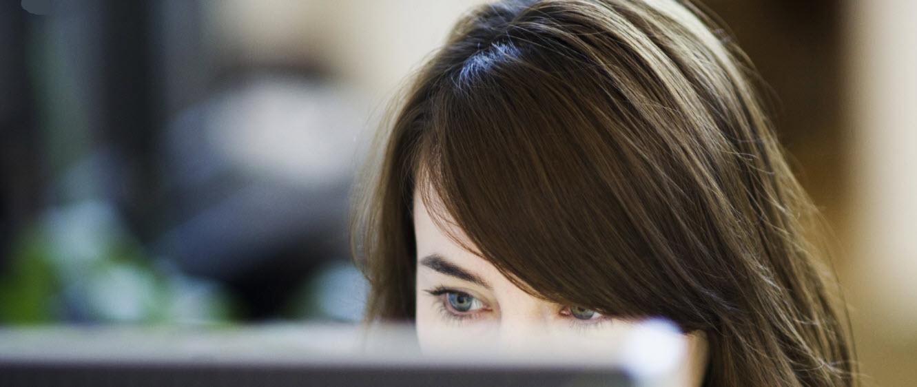 SAP Customer Connection for CRM 2018 – Selection Call webinar