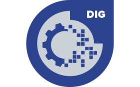 DIG Master Class 23rd of November 2018
