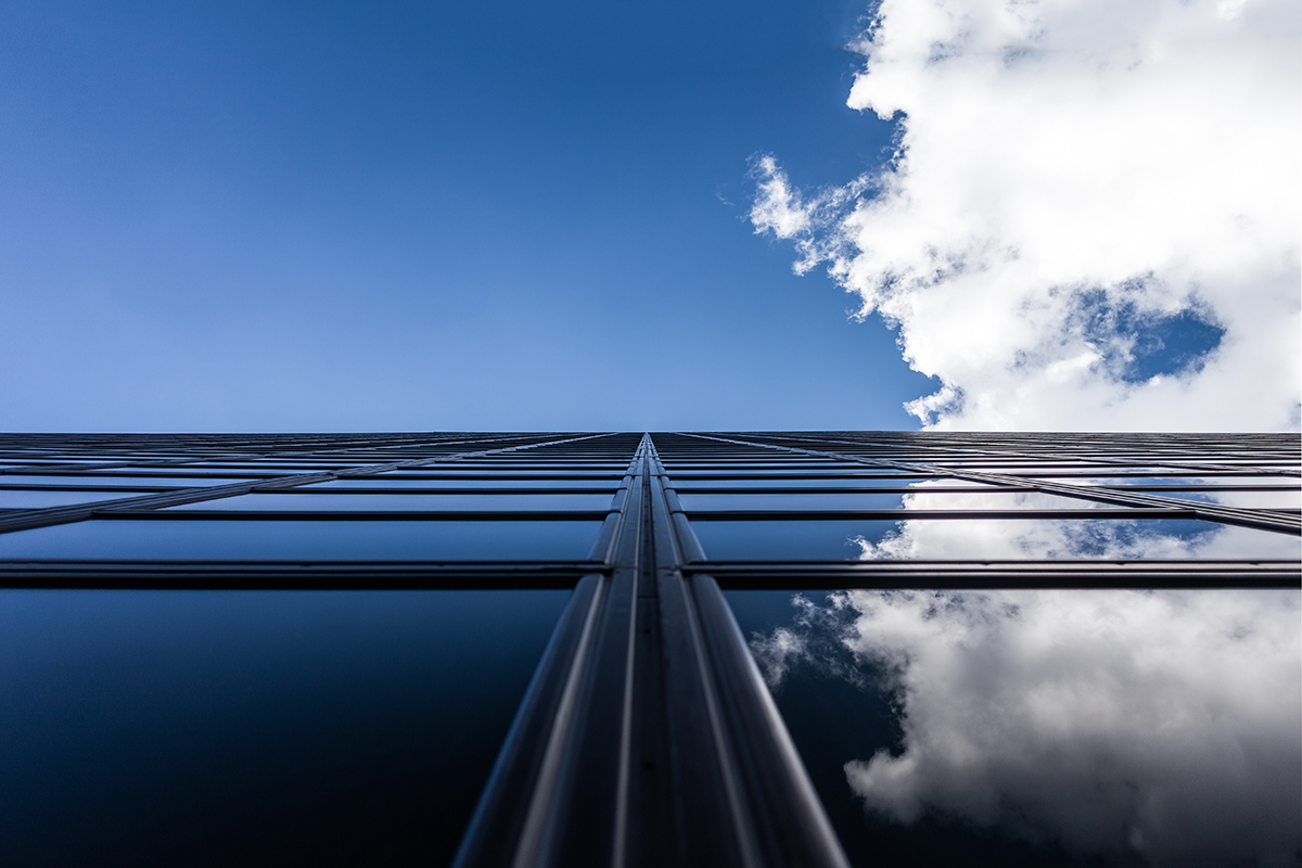 Cloud and ERP, the perfect match?