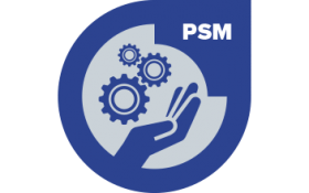 PSM Master Class 11th of October 2018