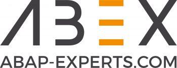 ABAP-Experts.com
