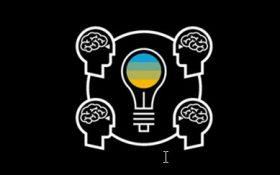 SAP Government Inspiration Day