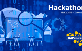 Pictures Hackathon 2019