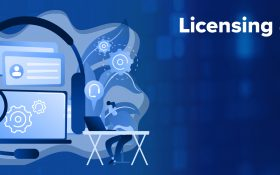 Licensing & Support Master Class - 2nd of June