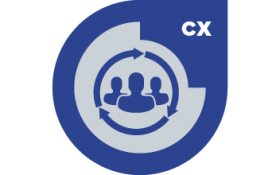 CX Master Class - SAP's Highlights on Customer Experience