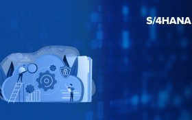 S/4Hana - SAVE THE DATE – AGENDA is coming