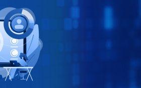 Webinar Timo Elliott: Advanced Virtual Presentations