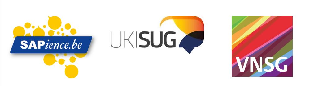 Ease of Doing Business with SAP: A SUGEN Survey