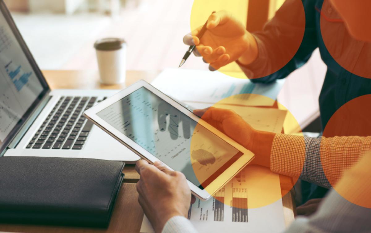 SOA People Webinar: Credit Management Topic (NL)