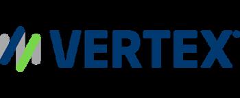 Vertex Global Tax Solutions Ltd