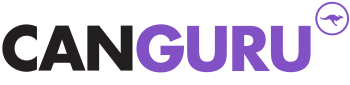 Canguru Solutions