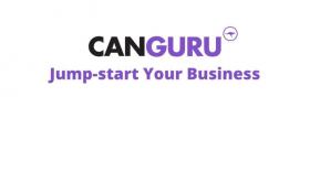 CANGURU webinar: Introduction to SAP Cloud Platform Enterprise Messaging