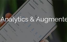McCoy event: SAP Analytics & Augmented BI (Dutch)