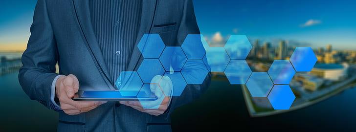 Newsflash for SAP User Groups - September 2020