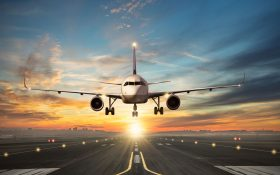 Beaulieu International Group boosts business by automating travel and expense management with SAP Concur