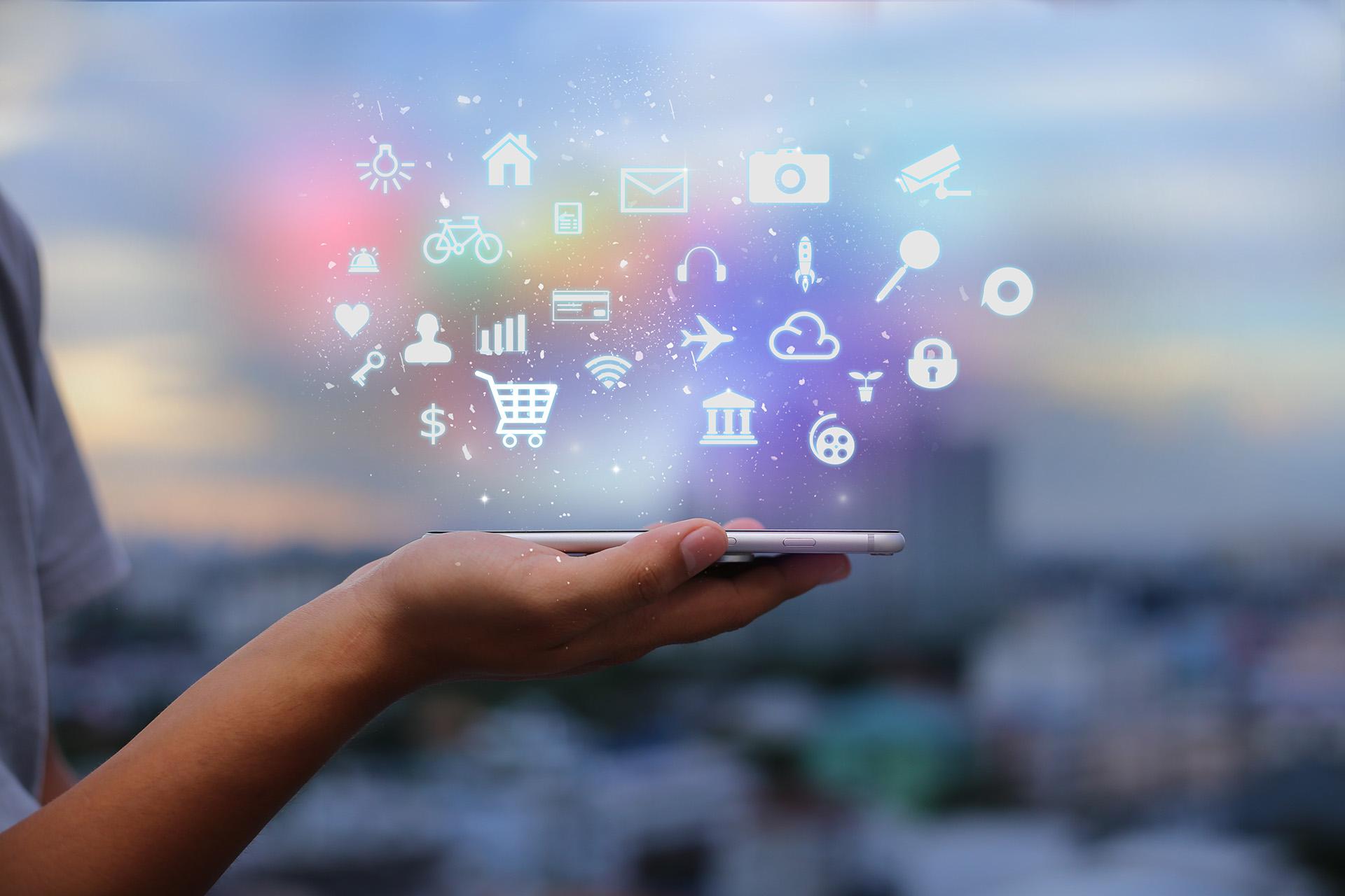 Dev2Dev webinar: go explore SAP Fiori elements